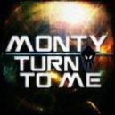 Monty - Dirty Bass (Original Mix)