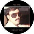 Jesse Perez - Jesse Don't Sport No Jerri Curl
