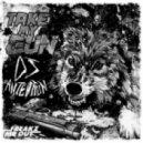 DJ Antention -  Excellent Plan  (Original Mix)