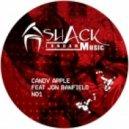 Candy Apple feat. Jon Banfield - No1 (Rocco\'s Deep Vocal)