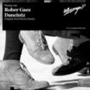 Rober Gaez - Dancintz In Heaven (David Herrero Ole Remix)