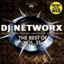 DJ THT - Junglist (extended mix)