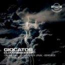 Giocator - On The Ball (Original Mix)