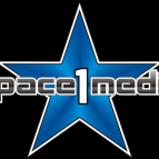 DJ SPACE ONE Project feat. KET-U -  Welcome to Space1Media (extended version)