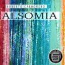 Roberto Carbonero - Alsomia