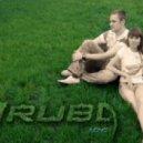 Aruba Ice  -  Поверь в рай (Solo version) (Alex Life S. remix).mp3