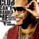 Flo Rida ft David Guetta - Club Can\'t Handle Me (BeiJing GT Club Mix)