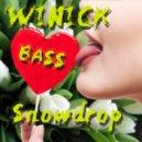 Winick -  Bass Snowdrop 2012