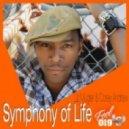 Corey Andrew, Liz Mugler, Riviera Kidd - Symphony Of Life (Riviera Kidd Remix)