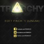 ATB vs. Third Party - 9 P.M. Duel (Triarchy Edit)