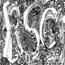 Nirvana & Afrojack & Moguai & DJ G Ros - Smells Like Bangduck (RSC Mash Up)
