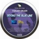 Tolga Diler - Beyond The Blue Line (Original Mix)