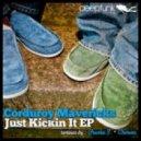 Corduroy Mavericks - Sing to Swing (Chemars Remix)