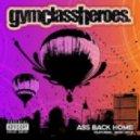 Emil Lassaria & Caitlyn vs. Gym Class Heroes feat. Neon Hitch - Ass Back Home (DJ Mariya Malyakina BMM Mash Up)