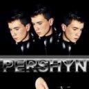 Dj Pershyn - Life is the sun