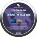 Tolga Diler - Beyond The Blue Line (Tropical Highlight Lose Control Mix)