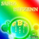 Sasha Herzenn - Fanky Beat Session ver.1