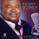 Kenny Bobien - Special Day