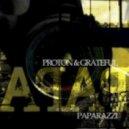 Proton & Grateful - Walking Down