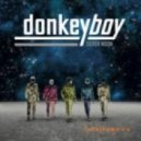 Donkeyboy - Silver Moon