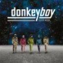 Donkeyboy - Stay
