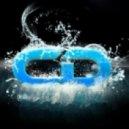 Crystal Drop Ft. Virtual Riot - Let Go
