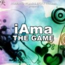 Iama - The Game (Extended Mix)