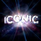 Moonbootica - Iconic (Lorenz Rhode Remix)