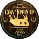 Jackin\' Box - Back Up Your Groove Thing (Original Mix)