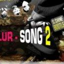 Blur - Song 2 (S.Shine Bootleg)