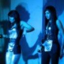 DJ Space One feat. Star Angels  - Azerbaijan in my heart