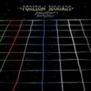 Foreign Beggars - Keepin The Line Fat (Planas 2 Step Remix) (Feat. Graziella)