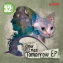 Onur Ozman - Tomorrow (Spennu Wheres Tomorrows Soul Mix)