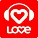 Sugarfire Vs Dj Jonay - Aeren Love (Bootleg Rmx)