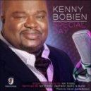 Kenny Bobien - Special Day (Zepherin Saint Tribe Instrumental)