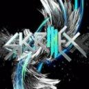 Skrillex - Right In (Black Sheep Bootleg Remix)