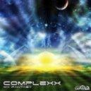 Complexx - The Heart Of The Sun