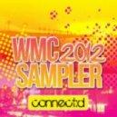 Warren Paul - We Can Dance (Original Mix)