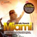 Bodyrox & Luciana - What Planet You On (Deadmau5 Dub Mix)