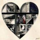 Gotye ft. Kimbra - Somebody That I Used To Know (Aitor Galan Remix)
