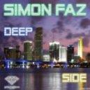 Simon Faz - Funkytown (Original Mix)