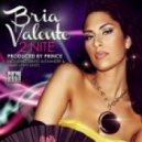Bria Valente - 2 Nite (Jamie Lewis Deep Session Mix)