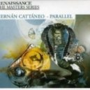Hernan Cattaneo - Renaissance: The Masters Series Parallel (Day Mix)