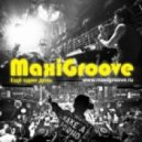 Maxigroove - Еще Один День (Radio Mix)