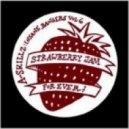 A-Skillz VS Beatles - Strawberry Jam Forever