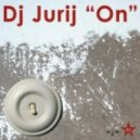 Dj Jurij - On (Joey Beltram Remix)