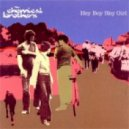 Chemical Brothers - Hey Boy Hey Girl (Adam K & Doman Bootleg)