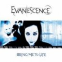 Evanescence - Bring Me To Life (DJ Andy Wait Remix)