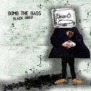 Bomb The Bass - Black River (Gui Boratto Remix)