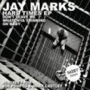 Jay Marks - Oh Baby (Joe Pompeo Remix)